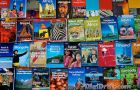 Lonely Planet Guidebooks – The End of an Era. But Where To From Here?